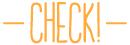 icon_check-1