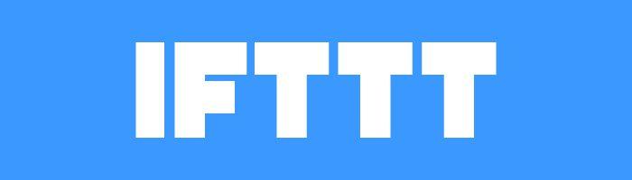 use_ifttt_02